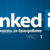 LinkedIN – възможности за брандовете (част 1)