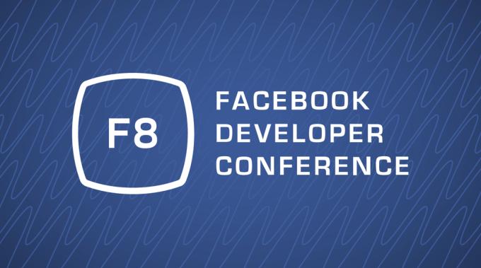 Част от това, което ще видим на F8 конференцията на Facebook