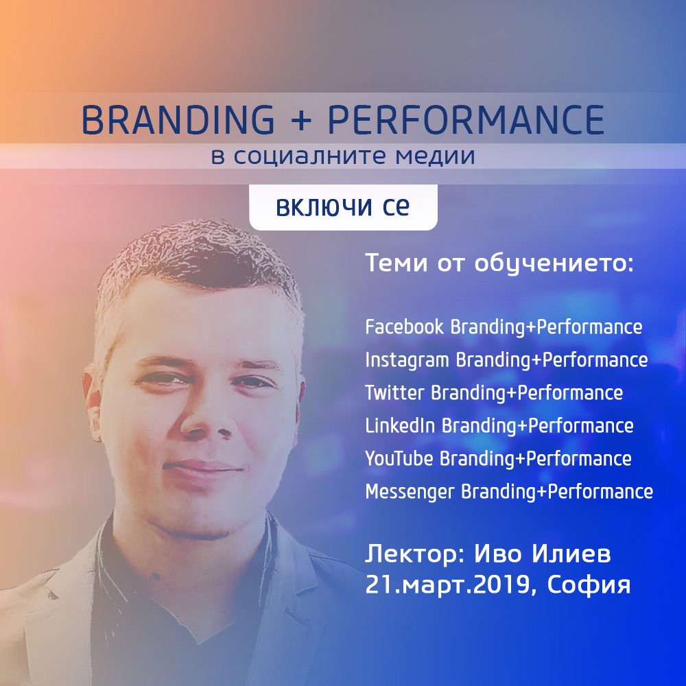 Brandformance