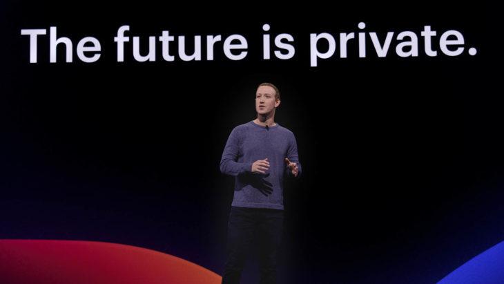 7 важни промени, обявени от Facebook, Instagram и Messenger на F8 Конференция 2019 – Ден 1