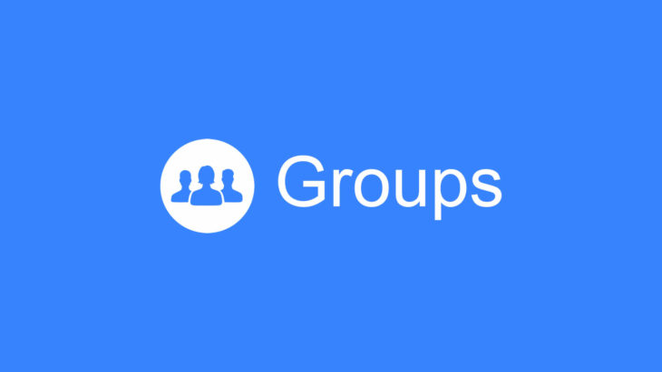 Facebook групите – полезни маркетинг съвети и трикове