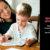Онлайн училище с Facebook по време на грипна ваканция и коронавирус